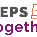 New Connections – Steps Together